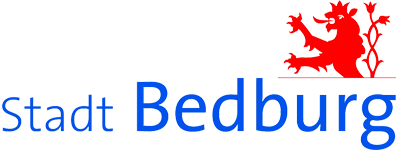 Bedburg